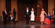 Şahane Züğürtler, İBB Şehir Tiyatroları'nda sahnelenecek