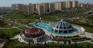 Başakşehir'deki ücretsiz kurslar