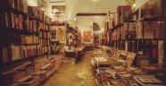 Bayramda okunabilecek 10 kitap