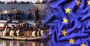 Euro Politika'dan makale çağrısı