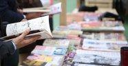 İstanbul Comics & Art Festival'e 7'den 70'e ziyaretçi akın