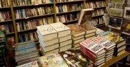İstanbul Kitap Fuarı imza günleri belli oldu