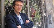 Jason Goodwin'den bir Osmanlı polisiyesi:  Yeniçeri Ağacı