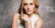 Kate Winslet: Rose Jack'in ölmesine göz yumdu!