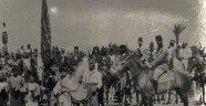 'Osmanlı Ortadoğu'sunu Yeniden Düşünmek' kitabı raflarda
