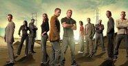 Prison Break 5. sezon hangi kanalda yayınlanacak?