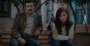 Sevda Kuşun Kanadında'nın yeni sezonu TRT 1'de başlıyor
