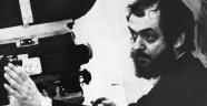 Stanley Kubrick kimdir?