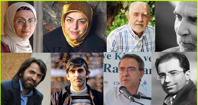 Türkiye Kitap ve Kültür Fuarı`nda imza buluşması
