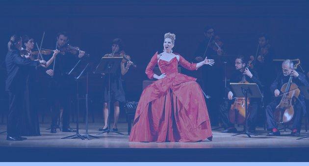 Türkiye'de operaya ilgi azalıyor