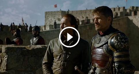 Game of Thrones 7. sezon 7. bölüm (Sezon Finali) fragmanı yayınlandı