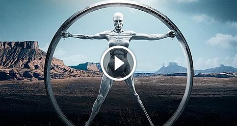 Westworld'ün 2. sezon fragmanı yayınlandı