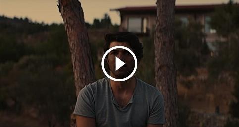 Çağan Irmak'ın yeni filmi Çocuklar Sana Emanet'ten ilk fragman yayınlandı