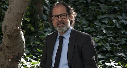 Türkiye Yayıncılar Birliği Başkanı Kenan Kocatürk: Okuma kültürü toplumun gelişmesi için çok önemli