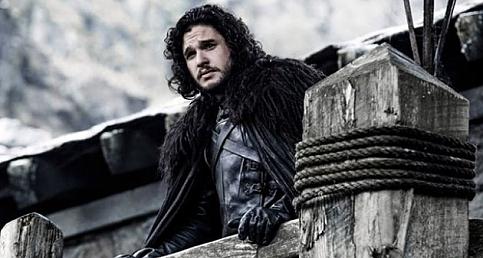 Game of Thrones8. sezon 1. bölüm fragmanı yayınlandı