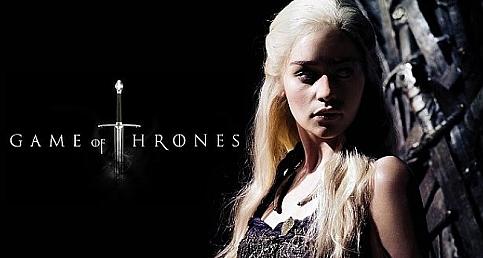 Game of Thrones 8. sezon 3. bölüm fragmanı yayınlandı