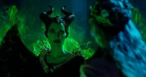 Malefiz 2: Kötülüğün Gücü filminden fragman yayınlandı