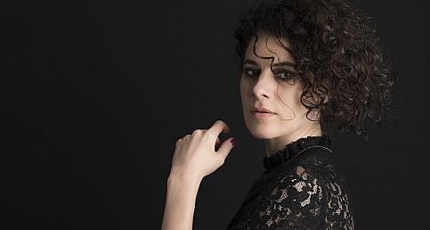 Melis Danişmend'den ilk ve son klip: Bazı Günler Unutulmaz