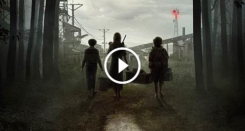 Sessiz Bir Yer 2 filminden özel videolar yayınlandı