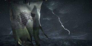 Game of Thrones'tan  yeni teaser