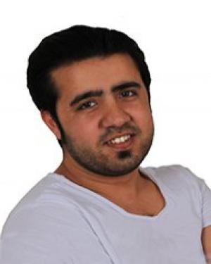 Yusuf Çifci