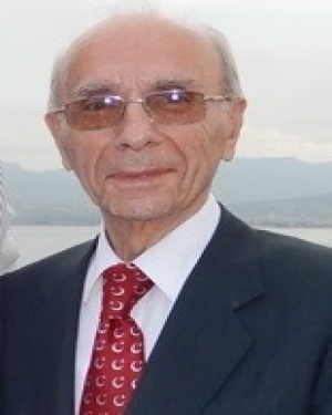 Oğuz Çetinoğlu