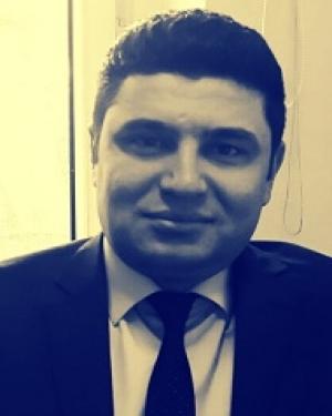 Nurullah Seyidoğlu